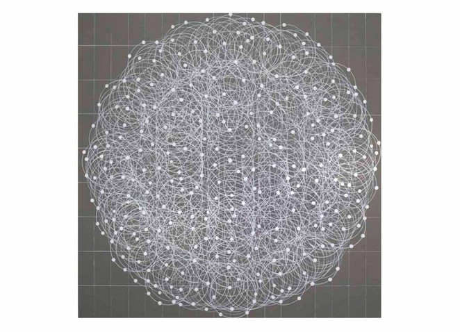 spatial-diagram g18-3
