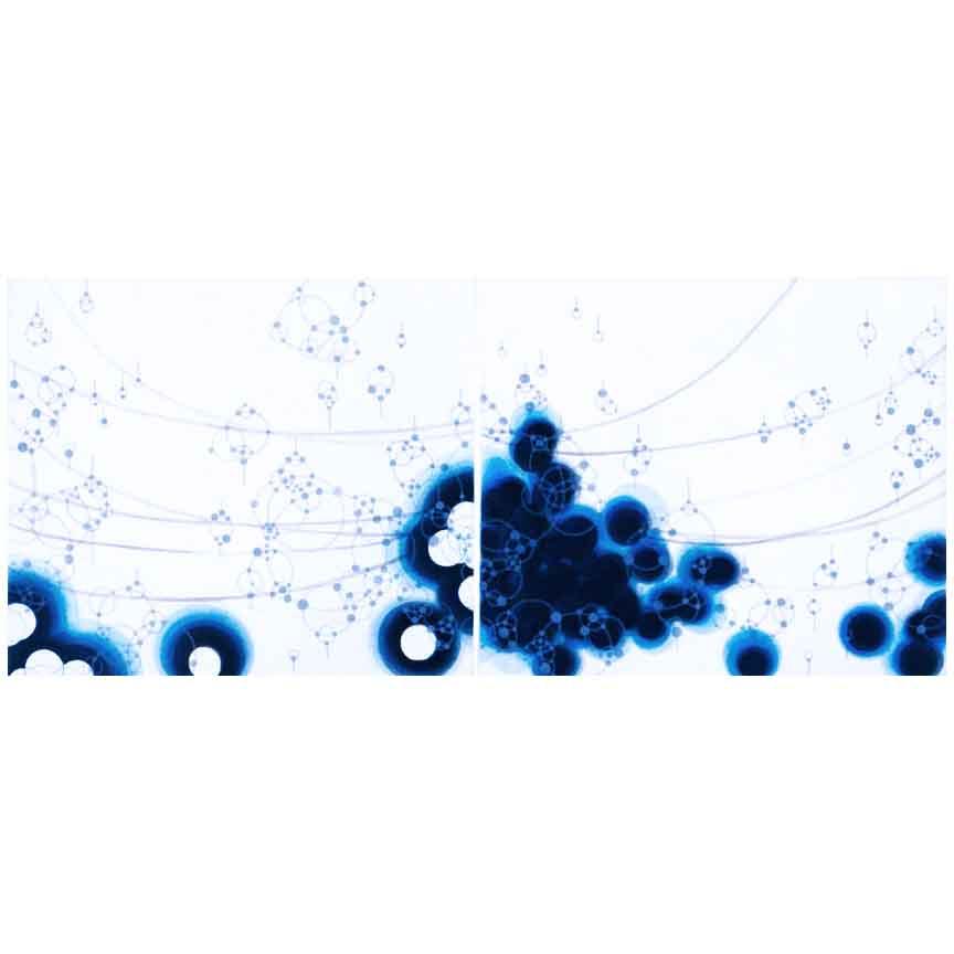 origin-blue consonant-7