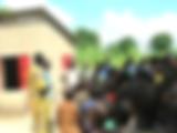 i figli + genitori + ONG muwinnimu.png