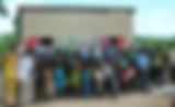 don_des_fournitures_scolaires_en_à_la_re