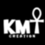 Logo KMT CREATION fond noir.png