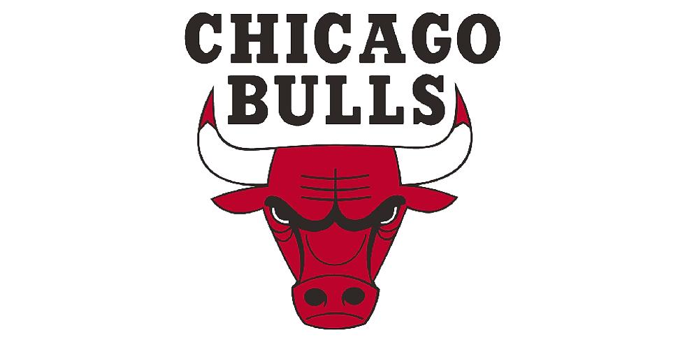 Kings vs. Bulls
