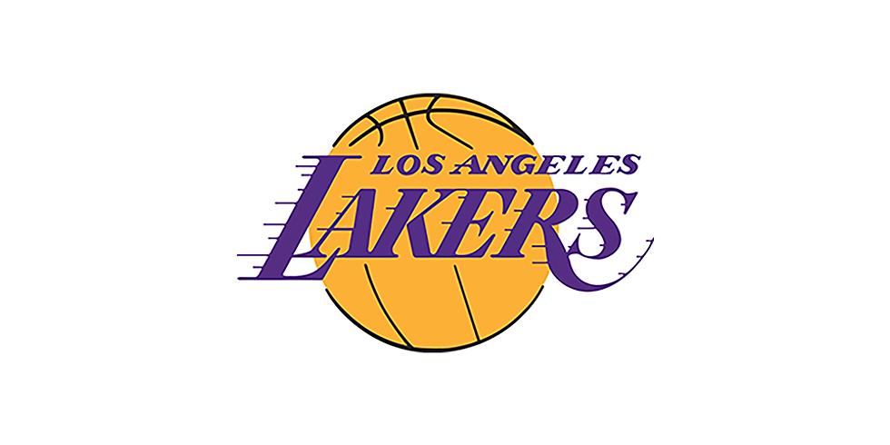 Kings vs. Lakers