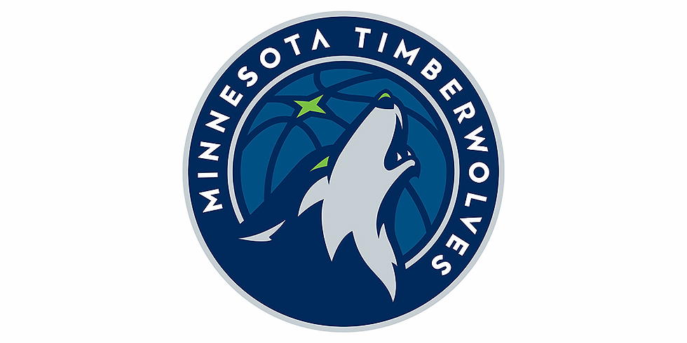 Kings vs. Timberwolves