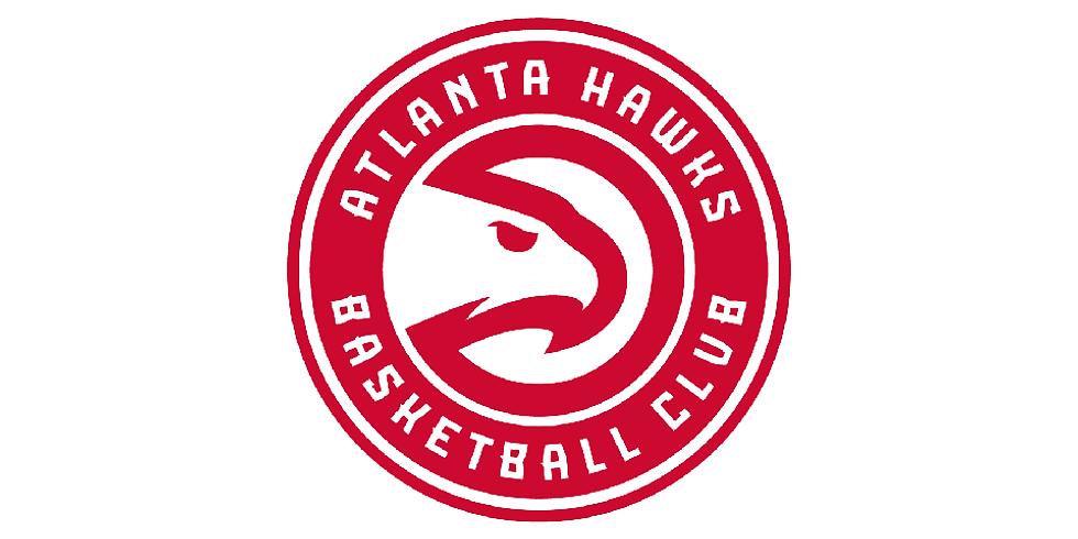 Kings vs. Hawks