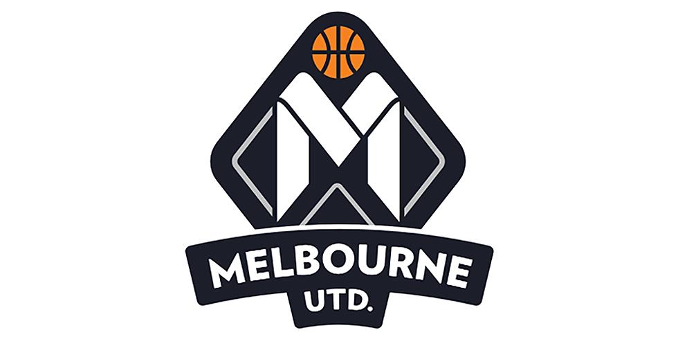 Melbourne United vs. Kings