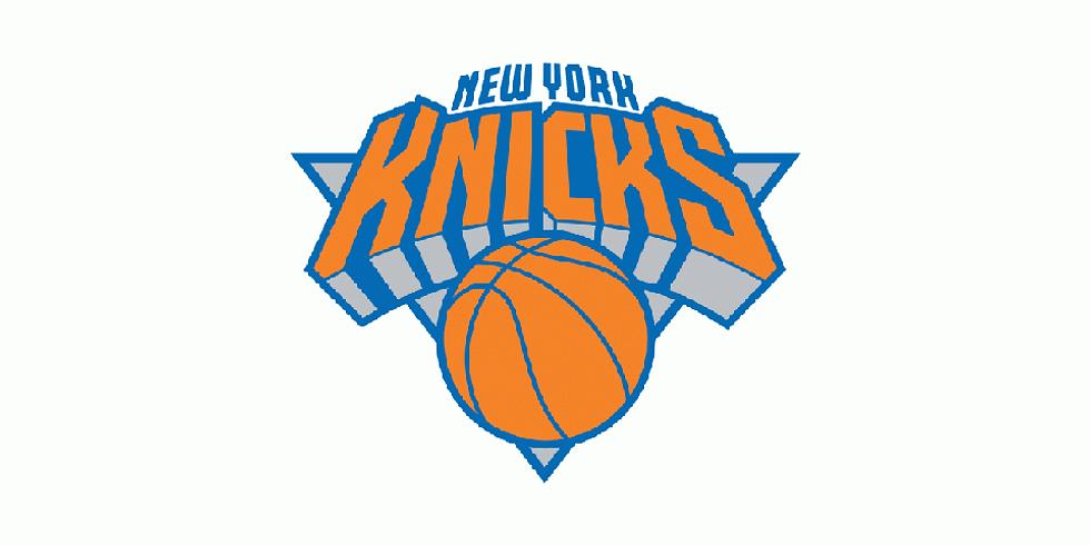 Kings vs. Knicks