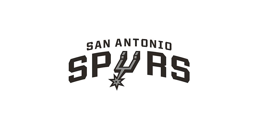 Kings vs. Spurs