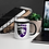 Thumbnail: SacKings Logo Magic Mug