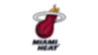 Kings vs. Heat
