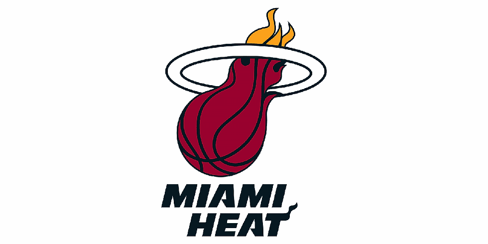 Kings vs. Heat (Scrimmage)