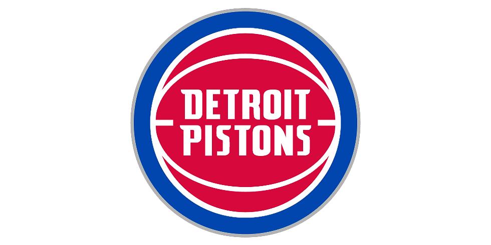 Kings vs. Pistons