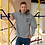 Thumbnail: SacKings Packable Jacket by Champion