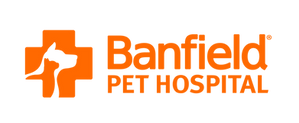 Banfield_RGB_2019_Horizontal_logo_orange