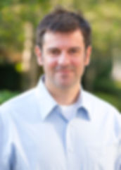 Kurt Smith, MBA Cedar Rock Solutions.jpg