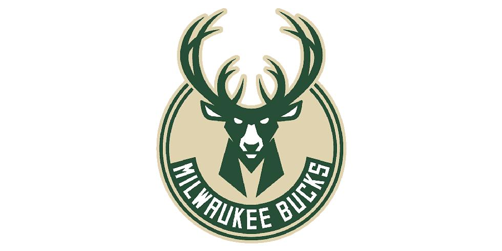 Bucks vs. Kings (Scrimmage)