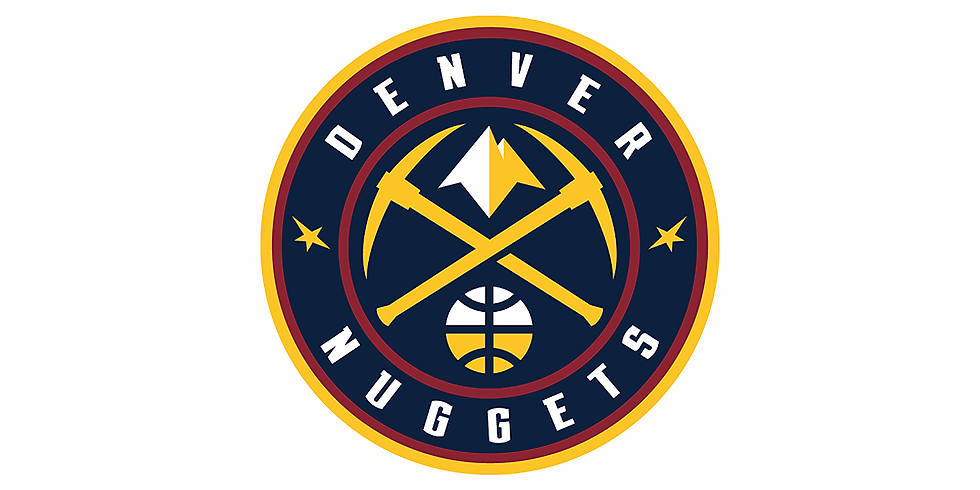 Nuggets vs. Kings