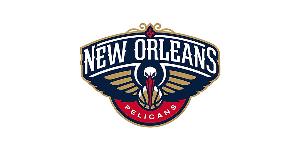 Kings vs. Pelicans