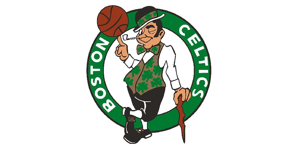 Kings vs. Celtics