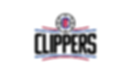 Clippers vs. Kings
