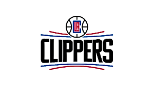 Kings vs. Clippers