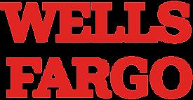 WF_logo_stack_cmyk_DigitalPrint_red_F1-S
