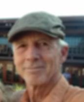 Jon Geller, DVM, Diplomate Emeritus, ABV