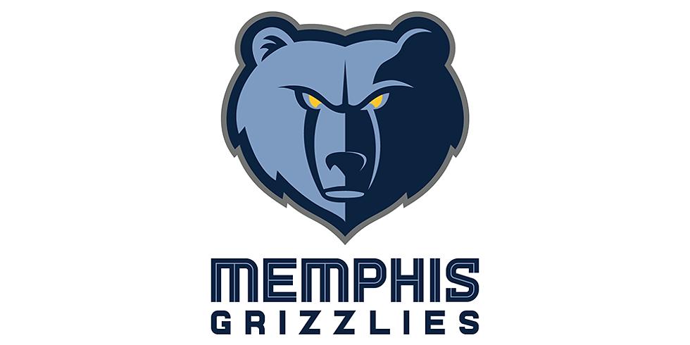 Kings vs. Grizzlies