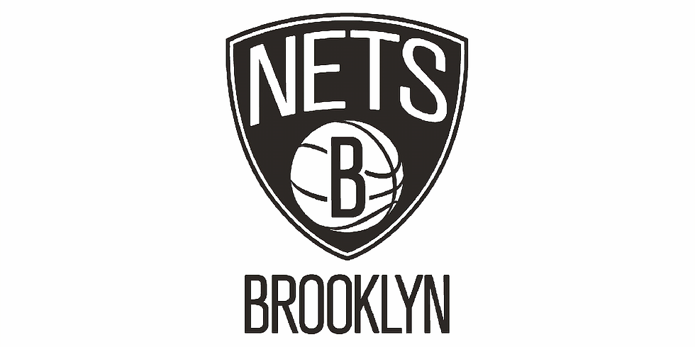 Kings vs. Nets