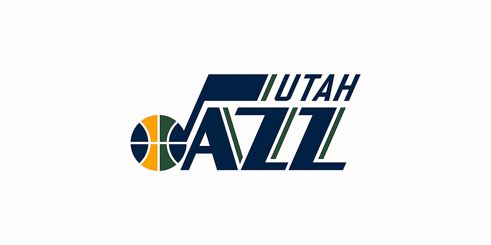 Jazz vs. Kings