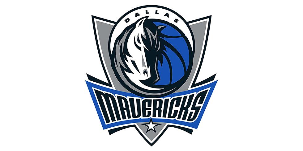 Mavericks vs. Kings