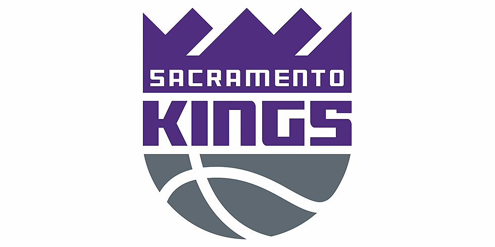 First Day Of  Kings Training Camp
