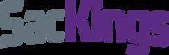 SacKings Logo