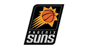 Suns vs. Kings (Preseason)
