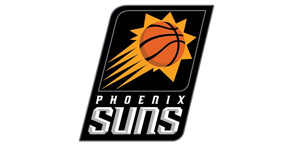 Suns vs. Kings