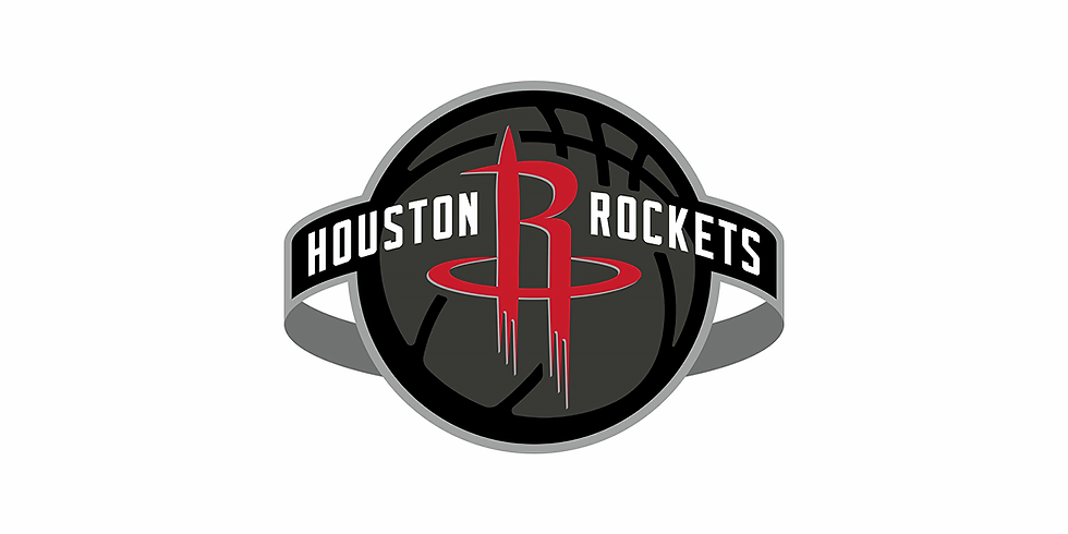 Rockets vs. Kings