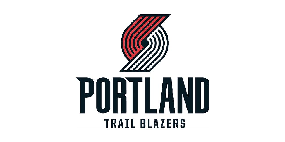Kings vs. Trail Blazers