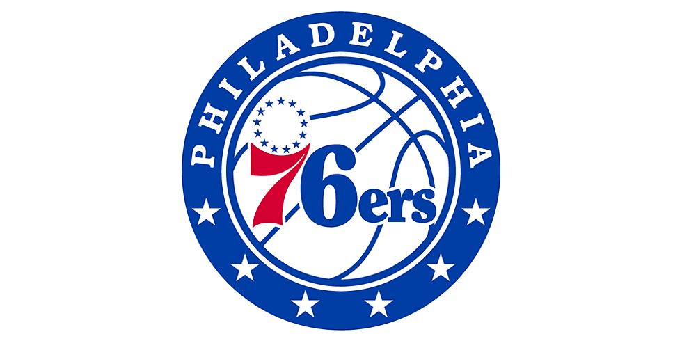 76ers vs. Kings