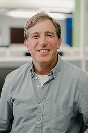 Jeff Rothstein, DVM, MBA.jpg