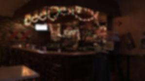 La Casa Grande Bar