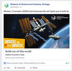 desktop ISS fb ad.png