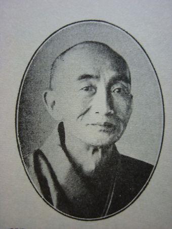 初代杉江寿山.JPG