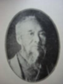 二代杉江寿門.JPG