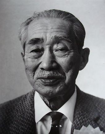 初代杉江滃軒.JPG