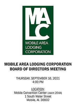 MALC Board Meeting Notice - 09162021 - Update.jpg