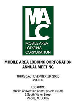 MALC Annual Meeting Notice - 11192020-up