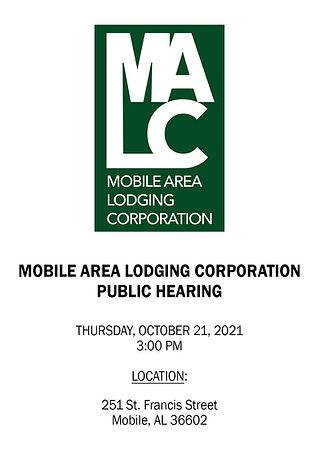 MALC Public Hearing Notice - 10212021.jpg
