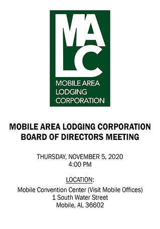 MALC Board Meeting Notice - 11052020.jpg