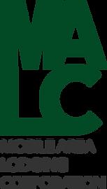 MALC logo Final.png