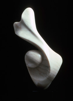 Sculpture-(5)
